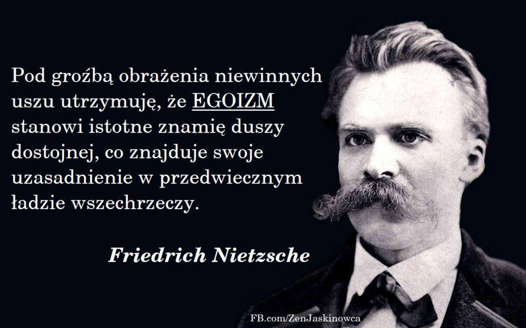 nietzsche11