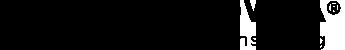 Zen Jaskiniowca - zrozumieć i wcielić